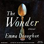 The Wonder | Emma Donoghue