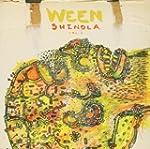 Shinola Vol.1