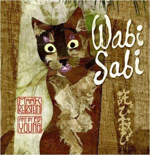 Wabi Sabi