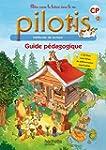 Lecture CP - Collection Pilotis - Gui...