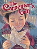 Image of The Carpenter's Gift: A Christmas Tale about the Rockefeller Center Tree