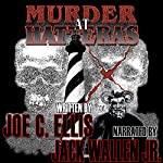 Murder at Hatteras | Joe C. Ellis