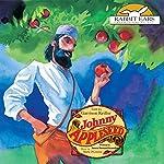 Johnny Appleseed | James Howard Kunstler