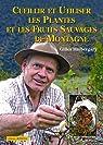 Cueillir et utiliser les plantes et les fruits sauvages de montagne