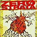 Zerostrata (       UNABRIDGED) by Andersen Prunty Narrated by Andersen Prunty