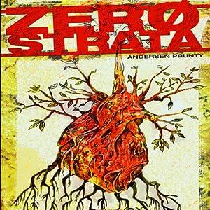 Zerostrata Audiobook