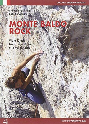 monte-baldo-rock-vie-e-falesie-tra-il-lago-di-garda-e-la-val-dadige