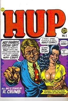 Hup #1