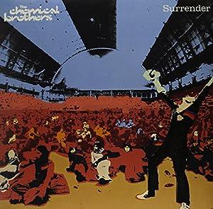 Surrender [VINYL]