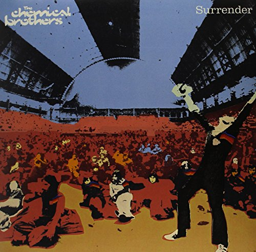 The Chemical Brothers - Pop 2001 - Zortam Music