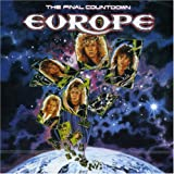 The Final Countdown von Europe