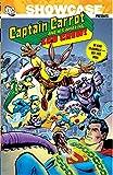 Showcase Presents: Captain Carrot and His Amazing Zoo Crew