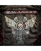 Hellrock Anthem