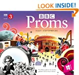 BBC Proms Guide 2012 (Proms Guide (Promenade Concert Programme))