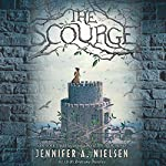The Scourge | Jennifer A. Nielsen