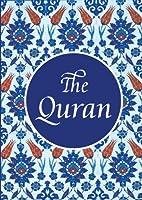 Quran: A Simple English Translation (Goodword ! Koran) (English Edition)