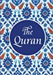 Quran: A Simple English Translation (...