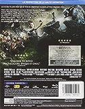 Image de Blanche Neige et le chasseur [Combo Blu-ray + DVD - Édition Director's Cut