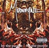For The People, By The People Mudvayne