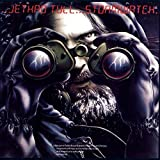 Stormwatch by Jethro Tull (2004-04-06)