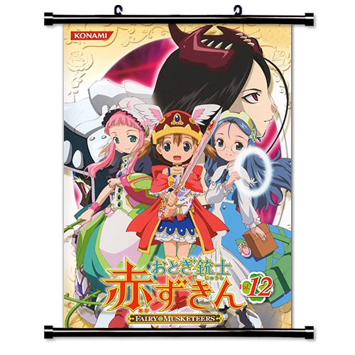 fairy-musketeers-anime-fabric-wall-scroll-poster-16-x-23-inches