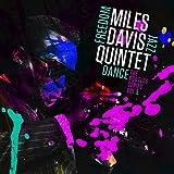 Miles Davis Quintet: Freedom Jazz Dance: The Bootleg Series, Vol. 5
