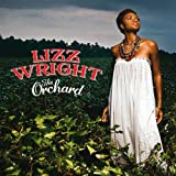 echange, troc Lizz Wright - The Orchard