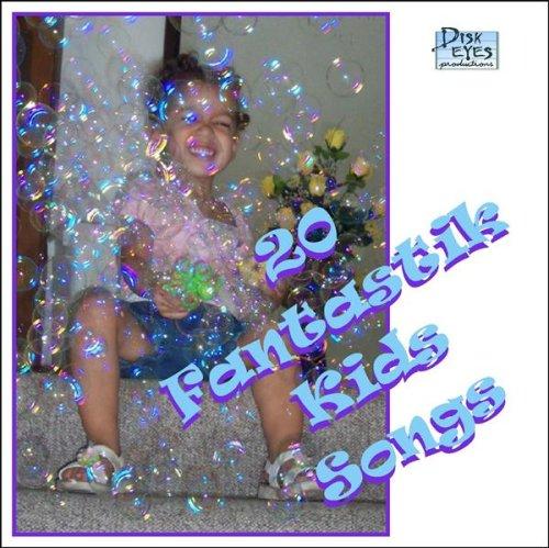20-fantastik-kids-songs