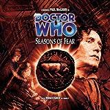 Seasons of Fear