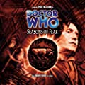 Seasons of Fear (Doctor Who)
