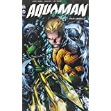 Aquaman, tome 1 : Peur abyssalepar Ivan Reis