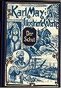 Karl May`s illustrierte Werke: Der Schut - Karl May