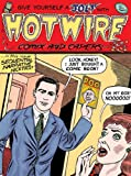 img - for Hotwire Comix and Capers Vol. 1 book / textbook / text book