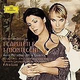 I Capuleti E I Montecchi [2 CD]