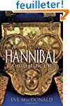 Hannibal - A Hellenistic Life