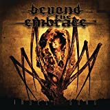 Insect Song by Beyond The Embrace (2004-05-17)