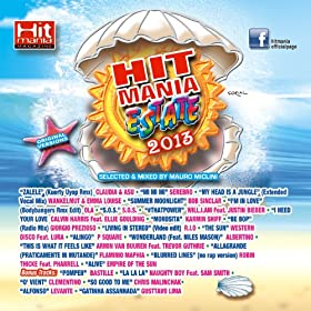 Hit estate 2013