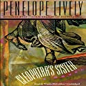 Cleopatra's Sister (       UNABRIDGED) by Penelope Lively Narrated by Wanda McCaddon