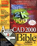 AutoCAD 2000 Bible