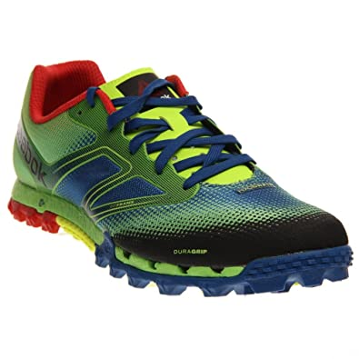 13f02cb0957d Buy reebok latest running shoes   OFF49% Discounted