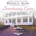 Sanctuary Cove: A Cavanaugh Island Novel, Book 1 (       UNABRIDGED) by Rochelle Alers Narrated by Nicole Small