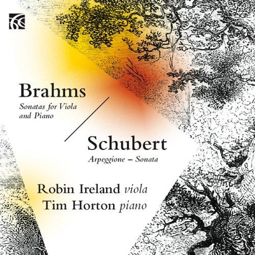 brahms-sonatas-for-viola-and-piano