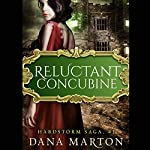 Reluctant Concubine | Dana Marton