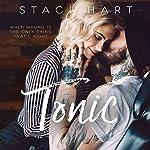 Tonic | Staci Hart