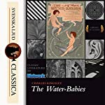 The Water-Babies | Charles Kingsley