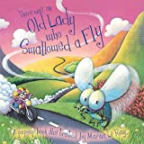Sally Hopgood There Was an Old Lady Who Swallowed a Fly (Pop-up Storybooks)