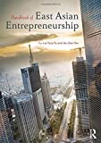 img - for Handbook of East Asian Entrepreneurship book / textbook / text book