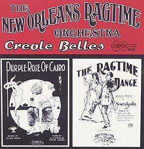 Creole Belles