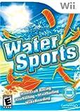 Water Sports - Nintendo Wii