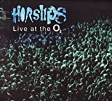Live At The O2 Horslips